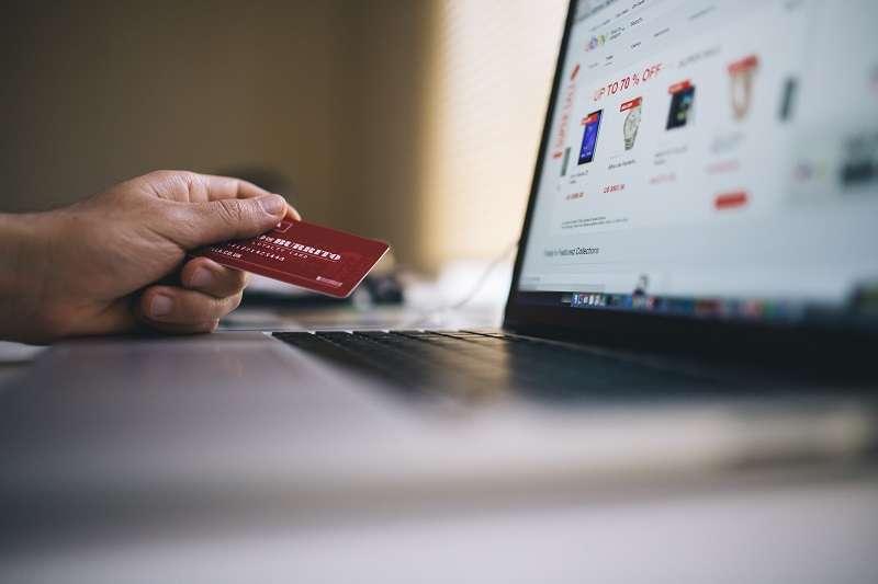 integracion de tienda online con erp en la nube kubysoft